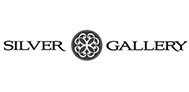 silver gallery