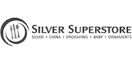 silver superstone